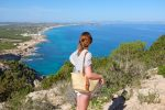 Formentera guide to the best walks